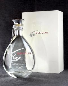 Меридиан | Prowine