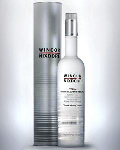 Wincor Nixdorf | Prowine