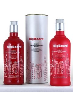 BigBoard | Prowine