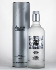 Газпром экспорт | Prowine