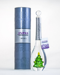 179 - INPAS | Prowine