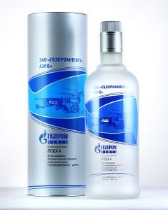 208 - Газпром-Нефть Аэро | Prowine